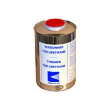 Разбавитель полиуретанового лака URETHANE SOLVENT