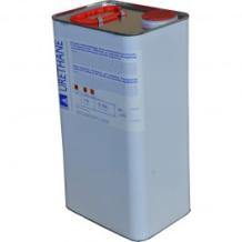 Защитное полиуретановое покрытие URETHANE CLEAR 5 Cramolin