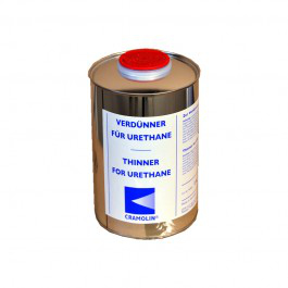 Аэрозоль-полиуретановый лак urethane цвет полы эпоксидные стоимость