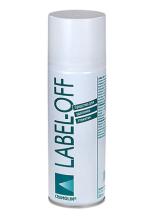 Полиуретановый лак cramolin urethane clear 200 мл полиуретановый изомат толщиной 30мм