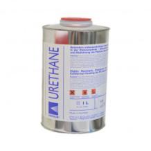 Диэлектрический лак  полиуретановый URETHANE CLEAR 1 Cramolin