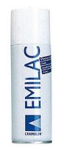 Токопроводящая медная смазка спрей EMILAC 200 Cramolin