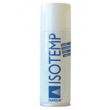 Высокотемпературный лак термостойкий ISOTEMP 200